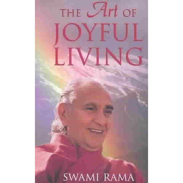 The Art of Joyful Living | ADLE International