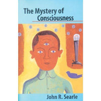 The Mystery of Consciousness | ADLE International