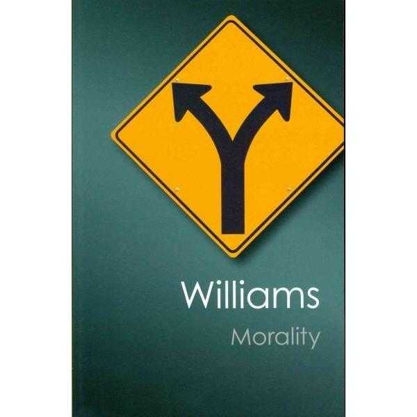 Morality: An Introduction to Ethics | ADLE International