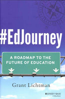 #EdJourney: A Roadmap to the Future of Education