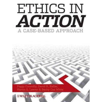 Ethics in Action: A Case-Based Approach: Ethics in Action | ADLE International