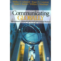 Communicating Globally: Intercultural Communication And International Business | ADLE International