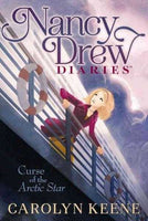 Curse of the Arctic Star (Nancy Drew Diaries) | ADLE International
