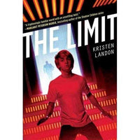 The Limit | ADLE International