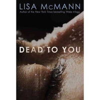 Dead To You | ADLE International