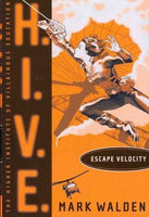 Escape Velocity (H.I.V.E.) | ADLE International