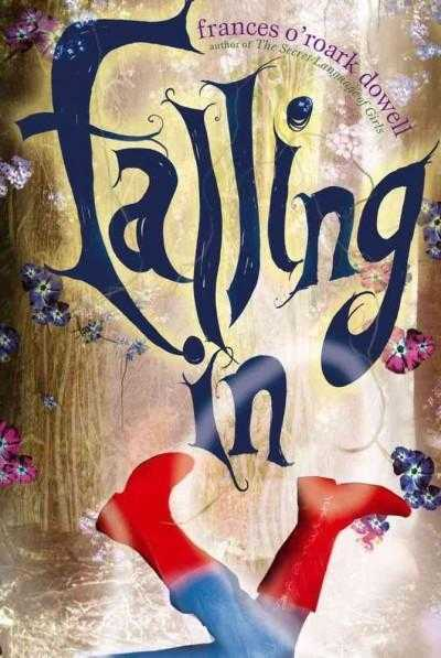 Falling in | ADLE International