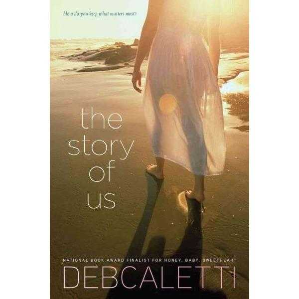The Story of Us | ADLE International