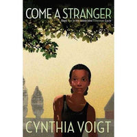 Come A Stranger (The Tillerman Cycle) | ADLE International