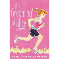 The Grooming of Alice (Alice) | ADLE International