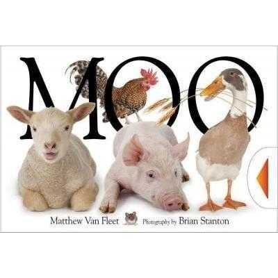 Moo | ADLE International