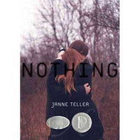 Nothing | ADLE International