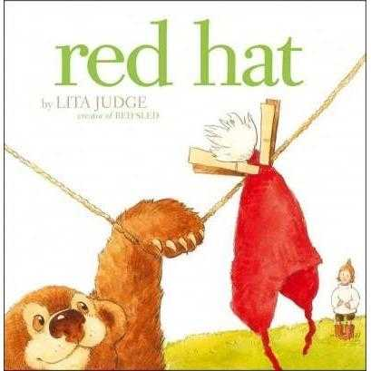Red Hat | ADLE International