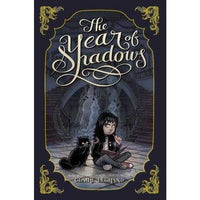 The Year of Shadows | ADLE International