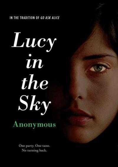 Lucy in the Sky | ADLE International