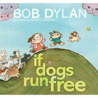 If Dogs Run Free | ADLE International