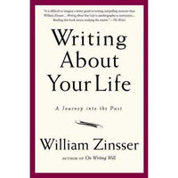 Writing About Your Life: A Journey Into The Past | ADLE International