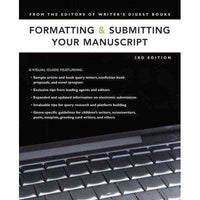 Formatting & Submitting Your Manuscript | ADLE International