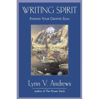Writing Spirit: Finding Your Creative Soul | ADLE International