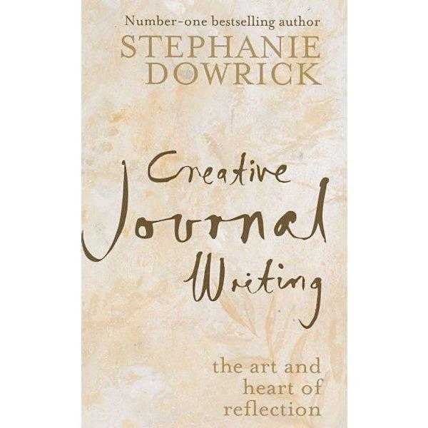 Creative Journal Writing: The Art and Heart of Reflection | ADLE International