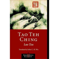 Tao Teh Ching | ADLE International