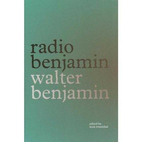Radio Benjamin | ADLE International