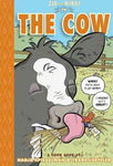Zig and Wikki in the Cow (TOON Books)