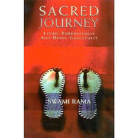 Sacred Journey: Living Purposefully and Dying Gracefully: Sacred Journey | ADLE International