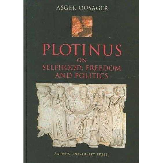 Plotinus | ADLE International