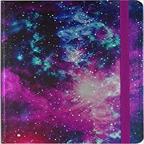 Journal Mid Galaxy