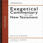 Revelation ( Zondervan Exegetical Commentary on the New Testament )