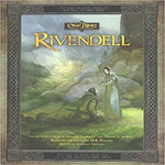 1 Ring Rivendell