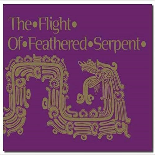 The Flight of Feathered Serpent