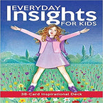 Everyday Insights for Kids