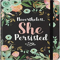 SM Jrnl Nevertheless She Persisted