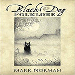 Black Dog Folklore