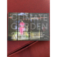 Climate Garden 2085 | ADLE International