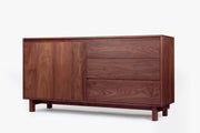 Ada Sideboard Tall