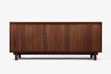 Ada Sideboard Low