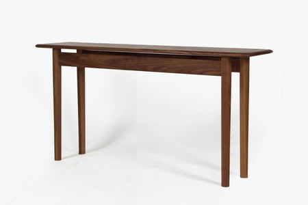 Ionia Sofa Table