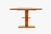 57st. Trestle Table