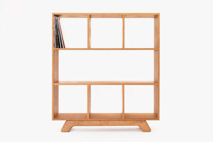 Maud Shelf - Medium
