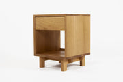 Ada Side Table