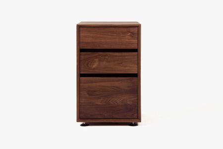 North File Cabinet