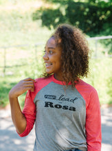 Rosa tee Shirts,  |Daisy May and Me
