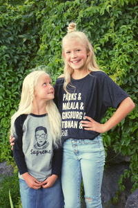 Female Freedom Fighters Tee Shirts,  |Daisy May and Me