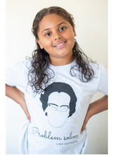 Problem Solver Tee Shirts,  |Daisy May and Me