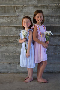 Lucretia Dress,  |Daisy May and Me