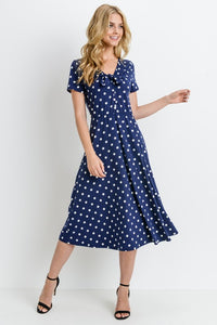 Eppie Dress,  |Daisy May and Me
