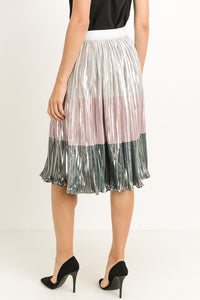 Komako Womens Dress,  |Daisy May and Me